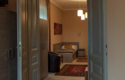 szoba12