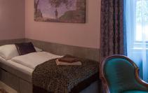 szoba2a