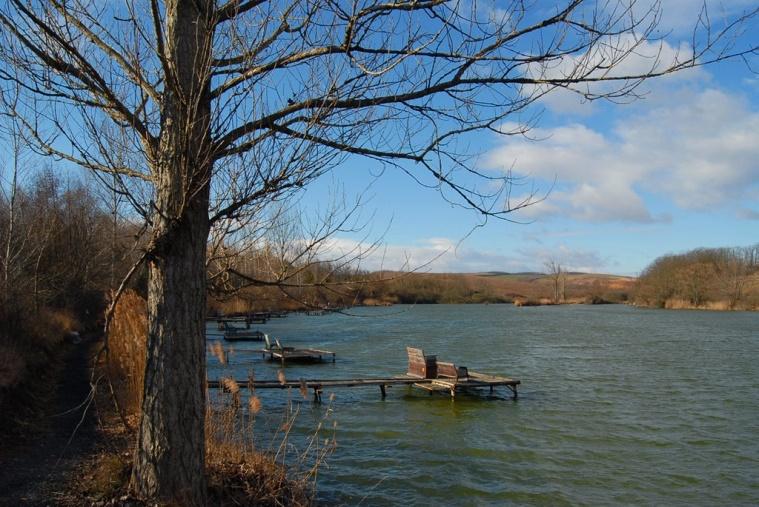 kétbodonyi tó.jpg