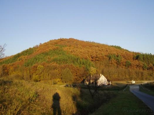 sima hegy