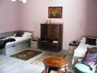 szoba1 (4)