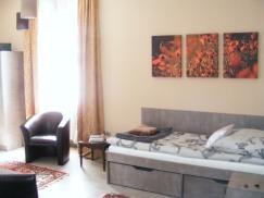 szoba2 (15)