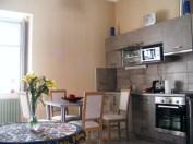 szoba2 (5)