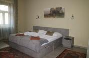 szoba3 (2)